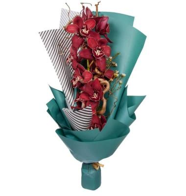 """Букет орхидей """"Чудесная"""""""