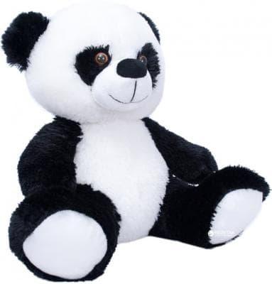 Медведь Панда (44см)