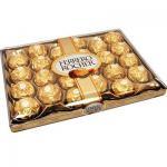 Конфеты Ferrero Rosher (большая коробка)