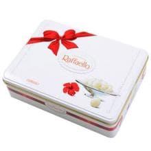 Конфеты Raffaello (большая коробка)